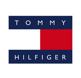 Tommy-Hilfinger-logo-1.jpg