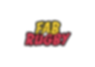 01 FAB Rugby Logo Colour-01.png