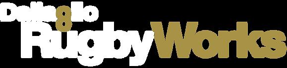 DRW-Logo-WHT.png