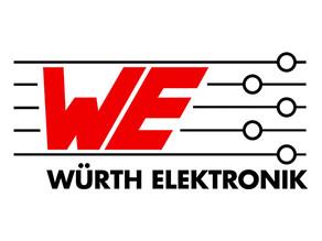 Design Engineering Expo announces Würth Elektronik UK as Premier Partner.