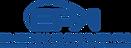 EPA-logo-blue-1024x375.png