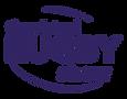 TVRS_Logo_Purple-on-Yellow.png