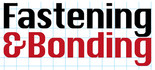 Stacked F&B logo2a (1).jpg