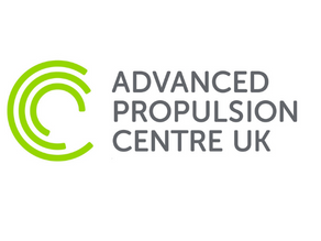The Advanced Propulsion Centre supports the launch of Manufacturing and Engineering Week.
