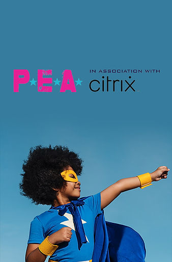 Pea-awards.jpg