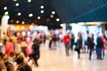 blurred-crowd-of-people-in-modern-interior-during--ZARBCPA-1.jpg