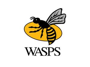 73 Media deliver WASPS Virtual Partner Press Conference