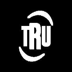 TRU.png
