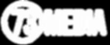 73 logo 3.webp