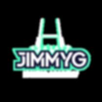 Jimmy_G_Logo.png