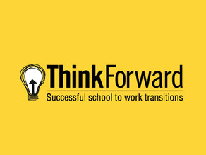 73 Media delighted to work with ThinkForward