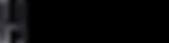 cropped-LooseHeadz-Logo.png