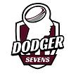 Dodger 7's.png