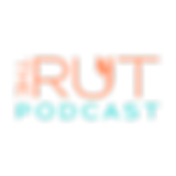 The Rut Podcast Logo_Light Opacity.png