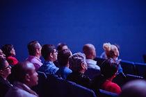audience-1.jpg