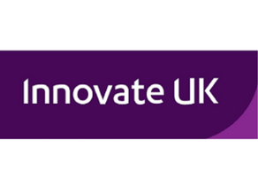 Innovate UK supports the launch of Manufacturing and Engineering Week.