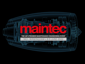 Maintec joins live events at M&E Week
