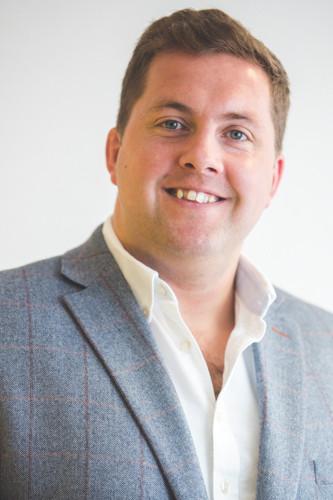 Mark Covington