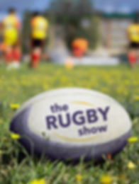 Rugby-show.jpg