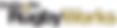Dallaglio-RugbyWorks-logo-transparent.pn