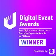 Best Digital Awards Event 2021.png