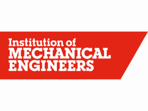 IMechE partner with Manufacturing and Engineering Week