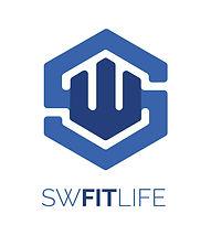 SWFITLIFE.jpg