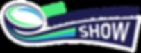 TWRS logo navy.png