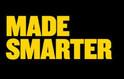 Make smarter uk.jpg