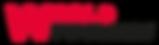 WPL_2020_RGB.png
