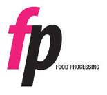 FP_Logo_PinkBlack_WithText.jpg