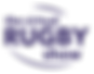 TVRS_Logo_Purple-on-Yellow.png