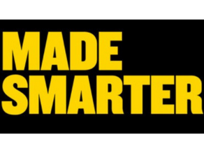 Made Smarter partners with Manufacturing & Engineering Week