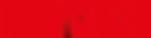 RCW-Logo-Primary-RGB.png
