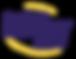 TVRS_Logo.png