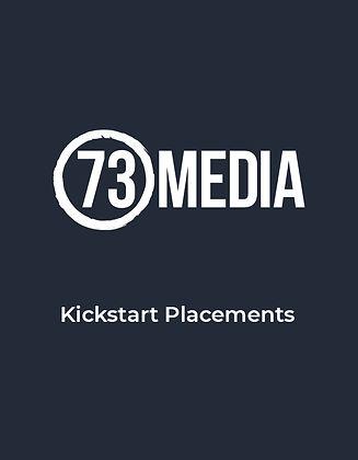 Kickstart-Placements.jpg
