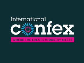 73 Media MD joins Confex Advisory Board.