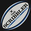 TRS - The Rugby Scribbler logo.jpg
