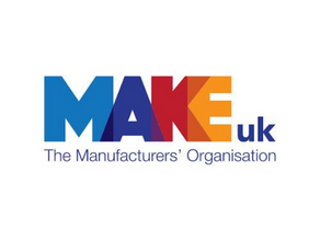 MAKE UK partner with Manufacturing and Engineering Week