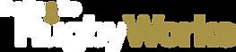 logo-dallaglio-rugbyworks.png