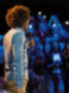 speaker-and-crowd-copy.jpg