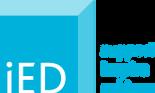 ied-logo.png