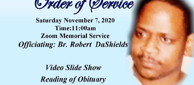 Order of Service.jpg
