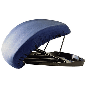 carex-upeasy-seat-assist-357.png