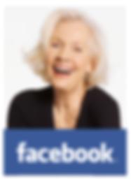 Facebook lgo