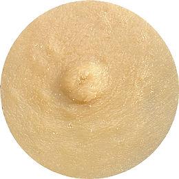 Custom Nipple - Claire