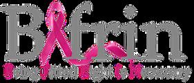 BFRIN logo