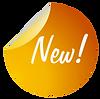 PNGPIX-COM-New-Round-Tag-PNG-Transparent