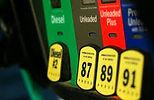 gas octane.jpg