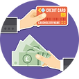 cashback-creditcards-01.png